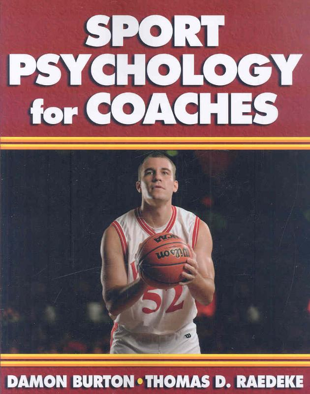 9780736039864-Sport-Psychology-For-Coaches