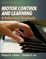 9780736042581-e-Study-Guide-for-Motor-Control-and-Learning-A-Behavioral-Emphasis-by-Richard-A.-Schmidt-ISBN-9780736042581