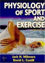 9780736044899-Physiology-of-Sport-and-Exercise-3rd-Edition