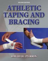 9780736048118-Athletic-Taping-and-Bracing