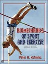 9780736051019-Biomechanics-of-Sport-and-Exercise