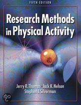 9780736056205-Research-Methods-in-Physical-Activity