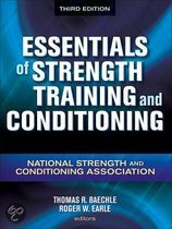 9780736058032-Essentials-Of-Strength-Training-And-Conditioning