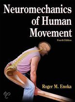 9780736066792-Neuromechanics-of-Human-Movement