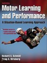 9780736069649-Motor-Learning-and-Performance