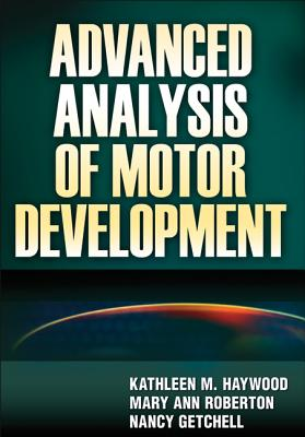 9780736073936-Advanced-Analysis-Of-Motor-Development