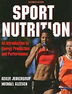 9780736079624-Sport-Nutrition---2nd-Edition
