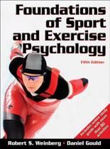 9780736083232-Foundations-Of-Sport-And-Exercise-Psychology