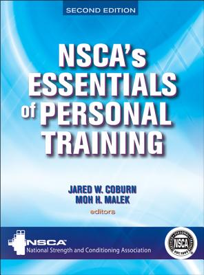 9780736084154-Nscas-Essentials-Of-Personal-Training