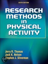9780736089395-Research-Methods-in-Physical-Activity