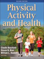 9780736095419-Physical-Activity-and-Health