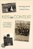 9780742520257-Kids-In-Context