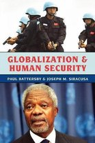 9780742556539-Globalization-and-Human-Security