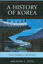 9780742567160-A-History-of-Korea