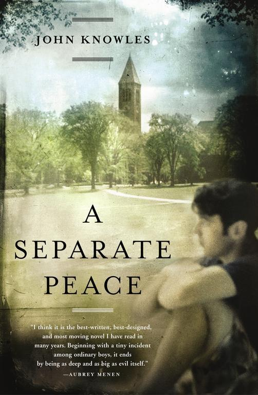 9780743253970-A-Separate-Peace