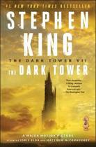 9780743254564-The-Dark-Tower
