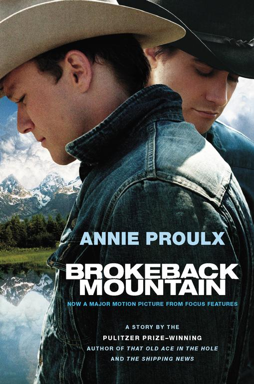 9780743271325-Brokeback-Mountain