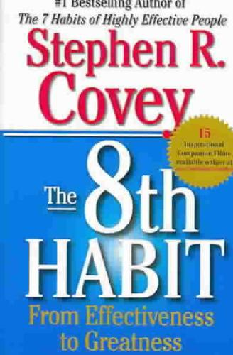 9780743287937-The-8th-Habit