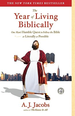 9780743291484-The-Year-of-Living-Biblically