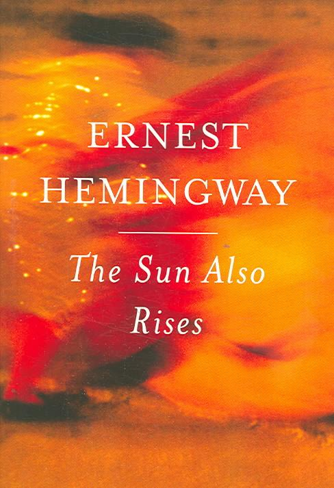 9780743297332-The-Sun-Also-Rises