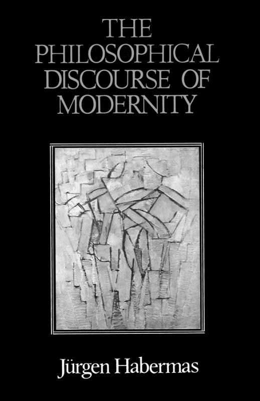 9780745608303-The-Philosophical-Discourse-of-Modernity