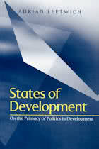 9780745608433-States-of-Development