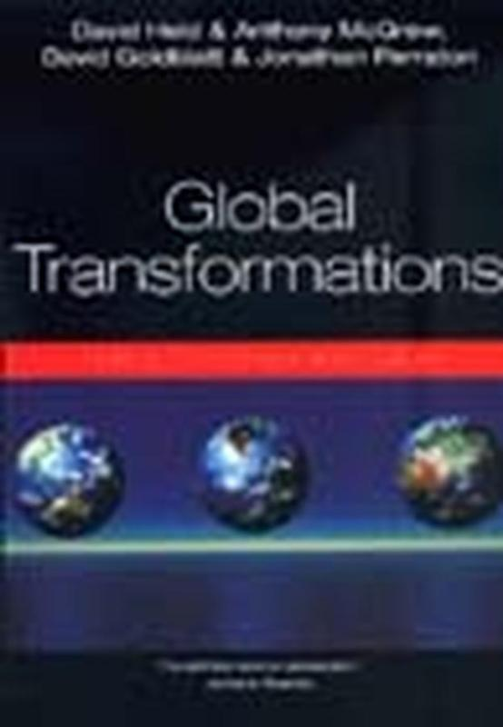 9780745614991-Global-Transformations