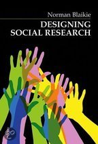 9780745617671-Designing-Social-Research