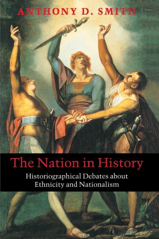 9780745625805-The-Nation-In-History