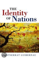 9780745626635-Identity-of-Nations