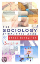 9780745628288-The-Sociology-of-Health-and-Illness