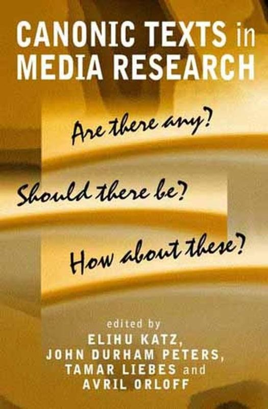 9780745629346-Canonic-Texts-in-Media-Research