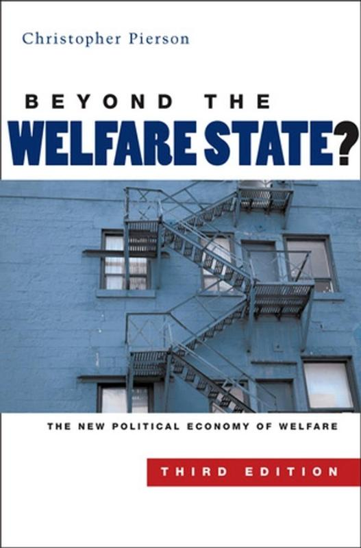 9780745635217-Beyond-the-Welfare-State