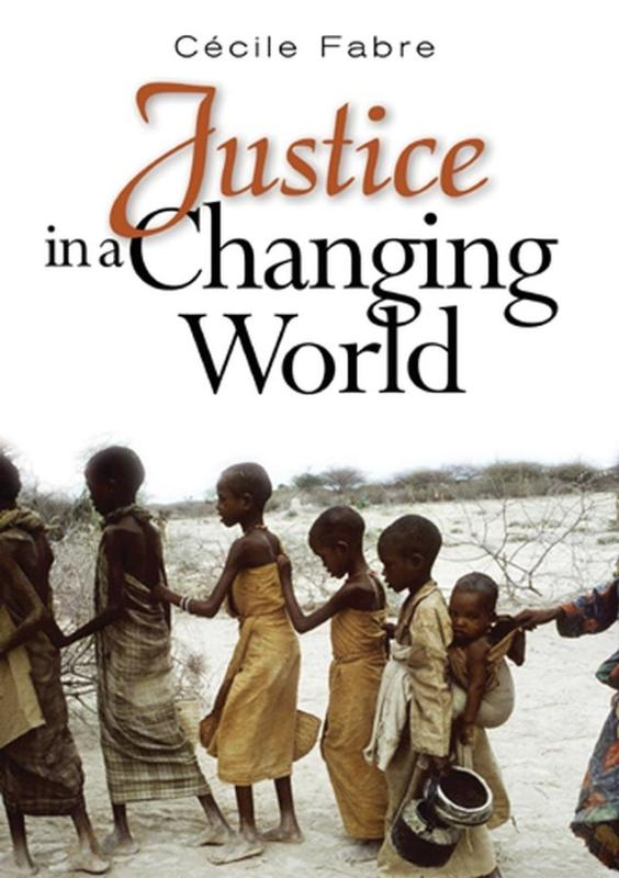 9780745639703-Justice-in-a-Changing-World