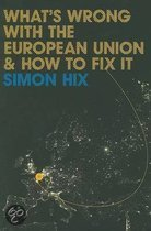 9780745642055-Whats-Wrong-with-the-European-Union-and-How-to-Fix-it