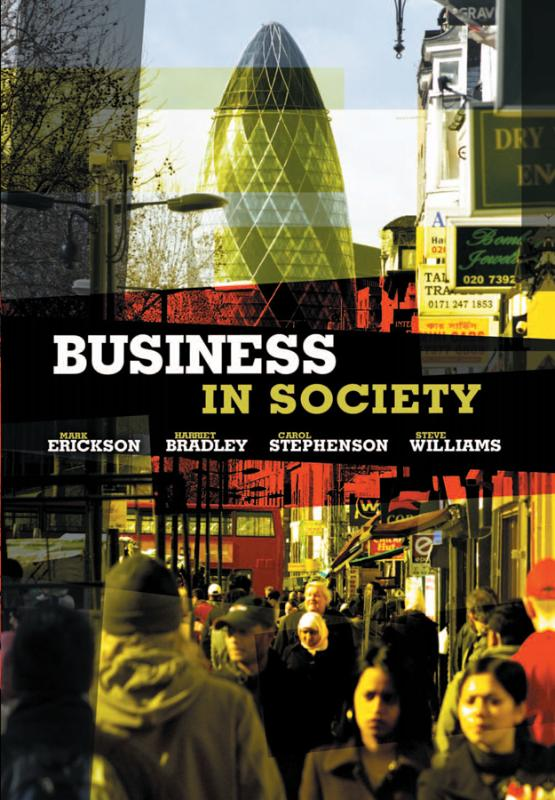 9780745642338-Business-in-Society