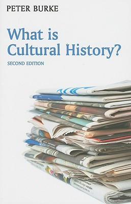 9780745644103-What-is-Cultural-History