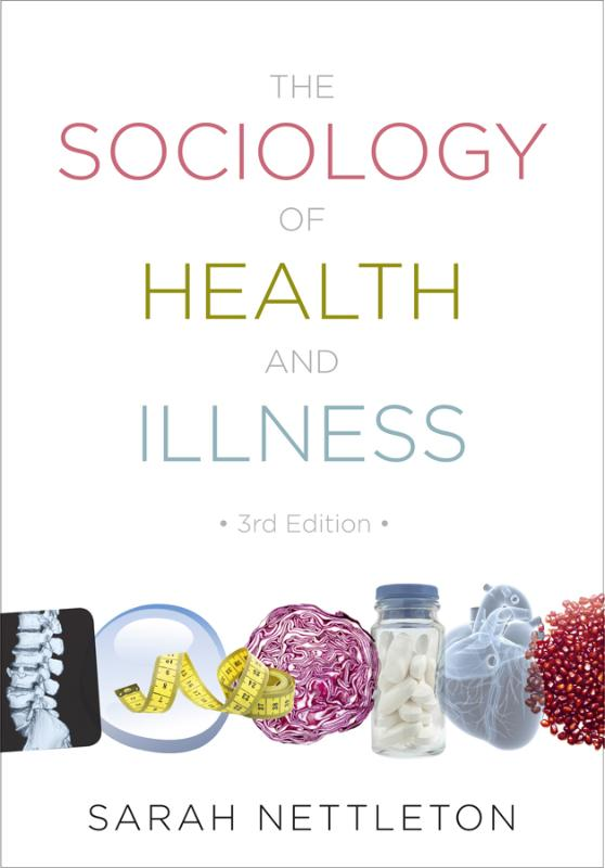 9780745646008-The-Sociology-of-Health-and-Illness