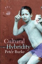 9780745646978-Cultural-Hybridity