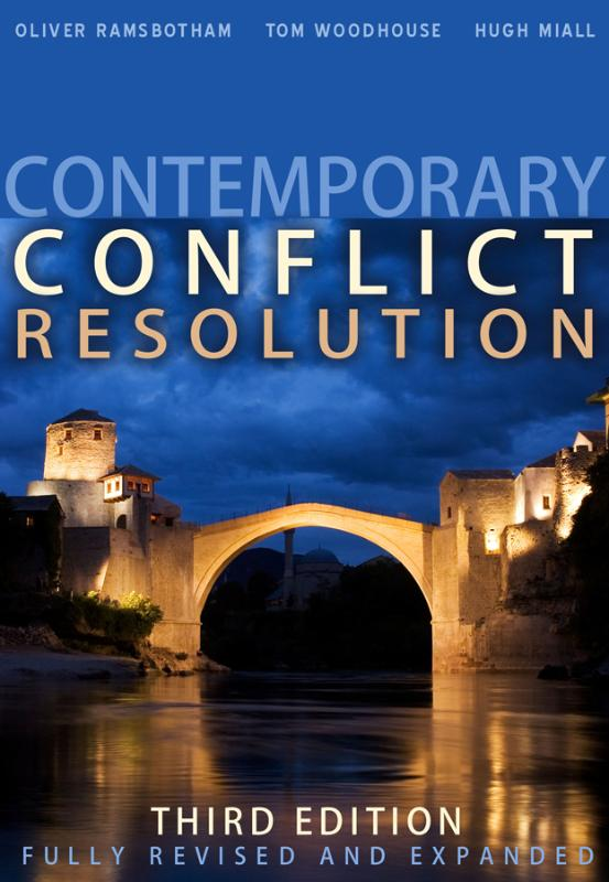 9780745649740-Contemporary-Conflict-Resolution