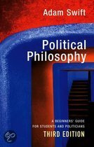 9780745652375-Political-Philosophy