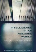 9780745652795-Intelligence-in-an-Insecure-World