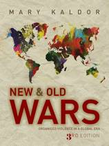 9780745655635-New-and-Old-Wars