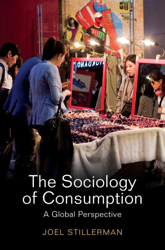 9780745661278-The-Sociology-of-Consumption