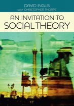 9780745665870-An-Invitation-to-Social-Theory