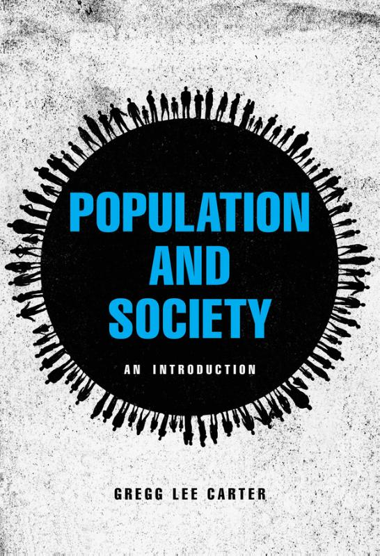 9780745668383-Population-and-Society