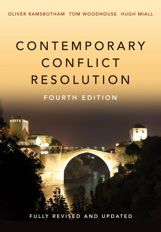 9780745687223-Contemporary-Conflict-Resolution