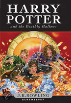 9780747591054-Harry-Potter-and-the-Deathly-Hallows-Childrens-Edition