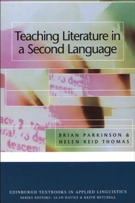 9780748612598-Teaching-Literature-in-a-Second-Language