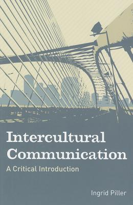 9780748632848-Intercultural-Communication